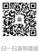 1588064512215678副本.png